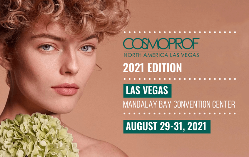 COSMOPROF-NA-2021-a.png